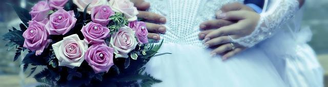 Agences matrimoniales rennes